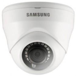 Camera AHD Samsung hồng ngoại HCD-E6020RP