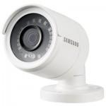 Camera AHD Samsung hồng ngoại HCO-E6020RP