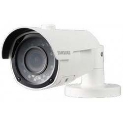 Camera AHD Samsung hồng ngoại HCD-E6070RP