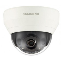 Camera AHD hồng ngoại HCD-7020RP 4.0 Megapixel