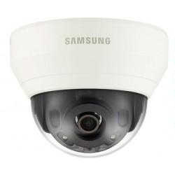 Camera AHD hồng ngoại HCD-7070RP 4.0 Megapixel