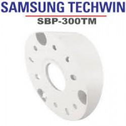 Chân đế camera gắn trần Samsung SBP-300TM