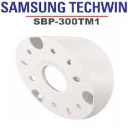 Chân đế camera gắn trần nghiêng Samsung SBP-300TM1