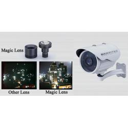 Camera sanvitek ID-52N