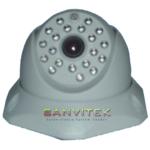 Camera sanvitek ID-S-115A
