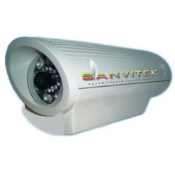 Camera sanvitek S-120A