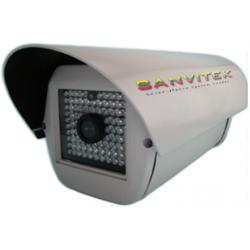 Camera sanvitek S-127A