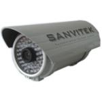 Camera sanvitek S-132A