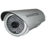 Camera sanvitek S-133A