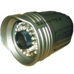 Camera sanvitek S-140A