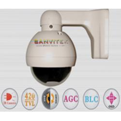 Camera sanvitek SPEED DOME S-480X10