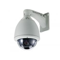 Camera sanvitek SPEED DOME S-65A