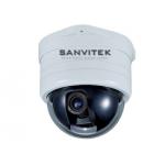 Camera sanvitek SPEED DOME S-95CXA