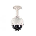 Camera sanvitek SPEED DOME S-95DXA