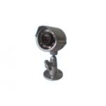 Camera sanvitek S-107A