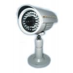 Camera sanvitek S-112A