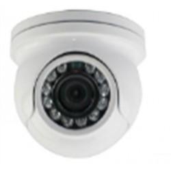 Camera SNM SAEF-133D12(T) AHD 1080P hồng ngoại 2.1MP