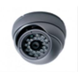 Camera SNM SBEF-521D24(T) HD SDI 1080P hồng ngoại 2.1MP