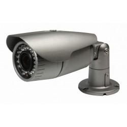 Camera SNM SBIV-521D42(T) HD SDI 1080P hồng ngoại 2.1MP