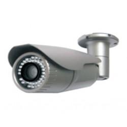 Camera SNM SDIF-133D24(T) AHD 1080P hồng ngoại 2.1MP