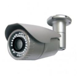 Camera SNM SDIF-501D31(T) HD SDI 1080P hồng ngoại 2.1MP