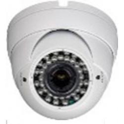 Camera SNM SGEV-133D35(T) AHD 1080P hồng ngoại 2.1MP