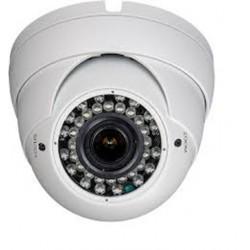 Camera SNM SGEV-521D35(T) 3G HD SDI 1080P hồng ngoại 2.1MP