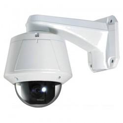 Camera SNM SWSZ-110DH HD SDI 1080P hồng ngoại 2.0MP