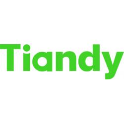 Hướng dẫn backup video camera Tiandy qua trình duyệt IE