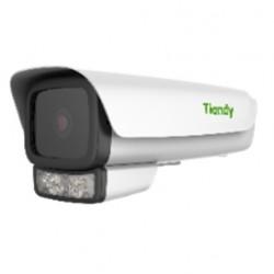 Camera TIANDY TC-A38N5 8.0 MP Starlight Motorized Lens 10-47mm