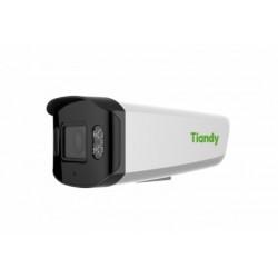 Camera TIANDY TC-C32DP 2MP thân trụ có màu ban đêm
