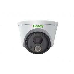 Camera TIANDY TC-C32FP 2MP Fixed Color Maker Turret Camera