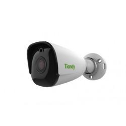 Camera TIANDY TC-C32JP 2MP Super Starlight IR thân trụ (4mm)