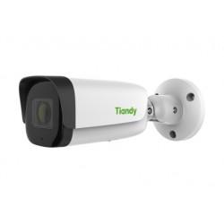 Camera TIANDY TC-C32UN 2MP Motorized IR thân trụ
