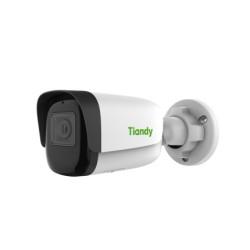 Camera TIANDY TC-C32WN I5/E/Y 2MP thân trụ hồng ngoại