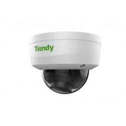 Camera TIANDY TC-C33KN 3MP Fixed IR