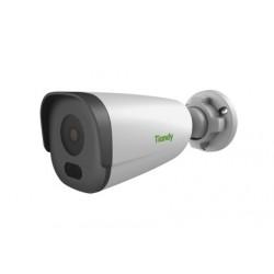 Camera TIANDY TC-C34GN 4MP H.265 IR thân trụ (4mm)
