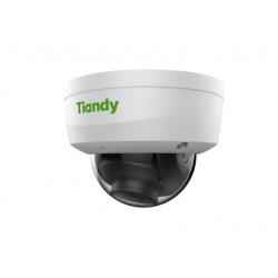Camera TIANDY TC-C34KS 4MP Fixed Starlight IR