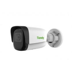 Camera TIANDY TC-C34WS 4MP Fixed Starlight IR thân trụ