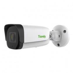 Camera TIANDY TC-C35US 5MP Super Starlight IR Camera
