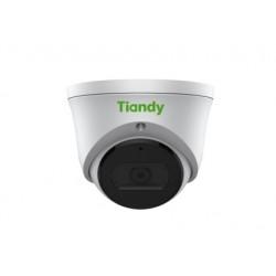 Camera TIANDY TC-C35XS 5MP Fixed Starlight IR Turret Camera