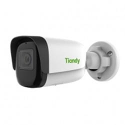 Camera TIANDY TC-C38WS 8.0MP Starlight