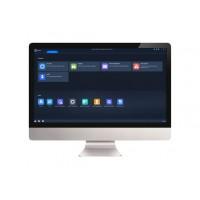 Hướng dẫn tải phần mềm xem camera UNUARCH trên máy tính PC, Laptop