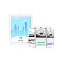 Hướng dẫn tải phần mềm xem camera UNUARCH trên điện thoại
