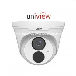 Camera UNV IPC3612ER3-PF40-C 2.0 Mp, 4.0mm, H.265
