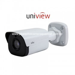 Camera UNV IPC2122SR3-APF40-C thân trụ 2.0 megapixel