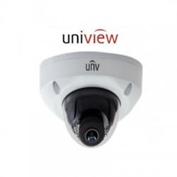 Camera UNV IPC314SR-DVPF28 bán cầu 4.0MP