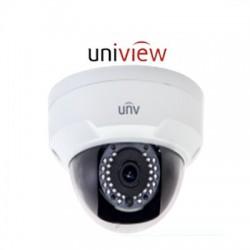 Camera UNV IPC322SR3-DVSPF28-B bán cầu 2.0MP
