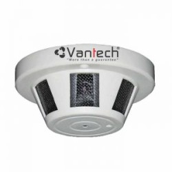 Camera giám sát Vantech VP-1005AHDM