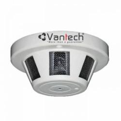 Camera giám sát Vantech VP-1006AHDH